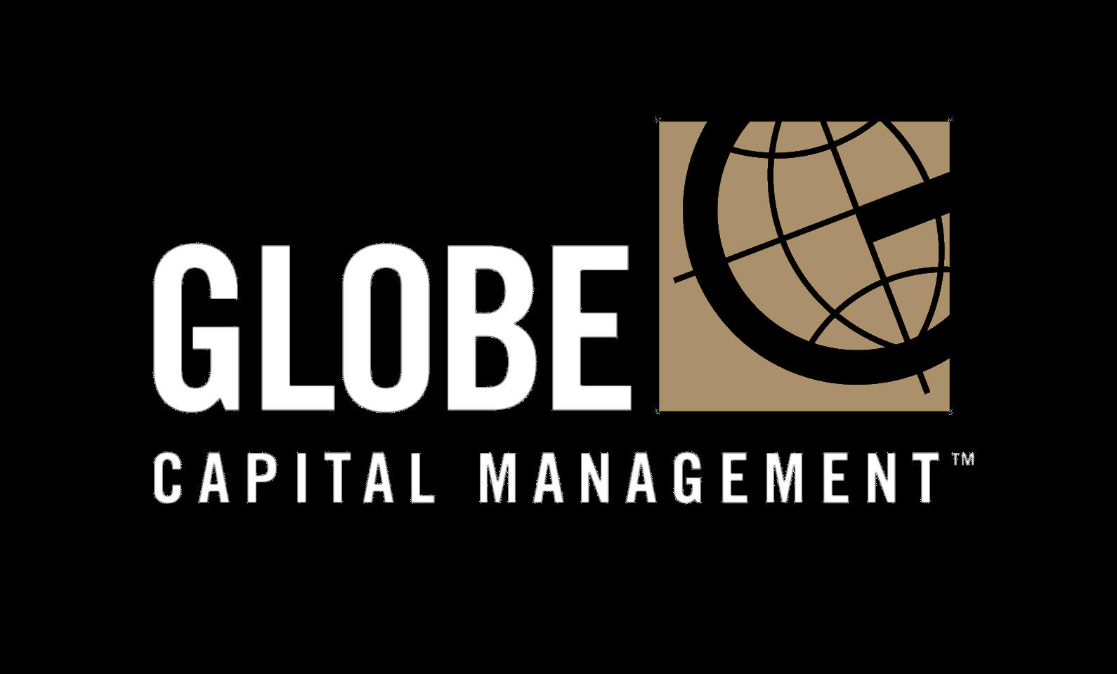 Globe Capital Management