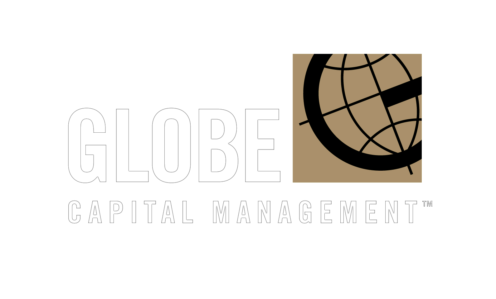 Globe Capital Management